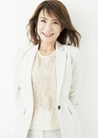 古田  厚子