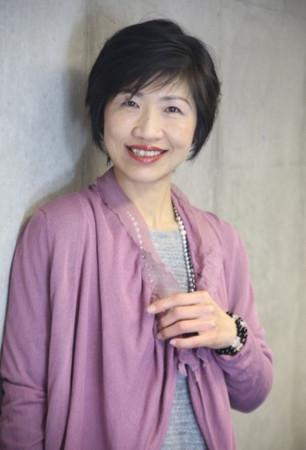 菊永  知子