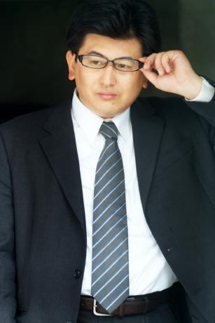 榎本  史郎